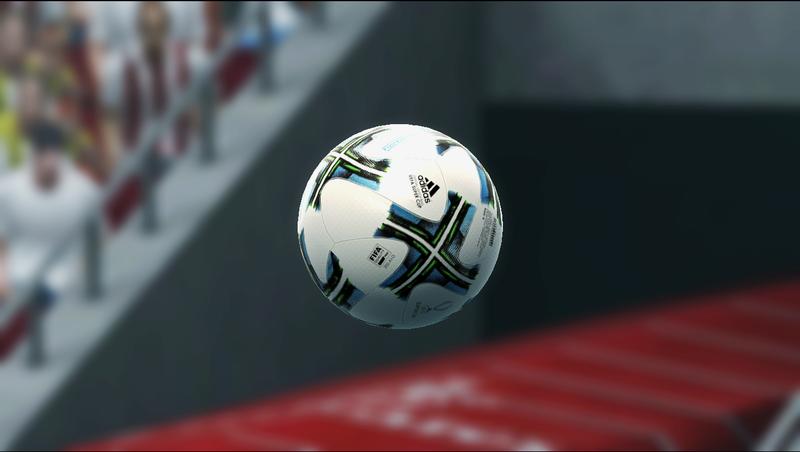 Balls 17-18 by Goh125 - Telstar 18 Mechta - Page 4 Gamepl15