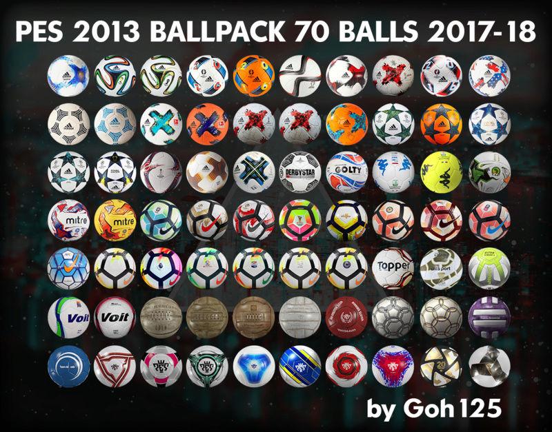 Balls 17-18 by Goh125 - Telstar 18 Mechta - Page 5 Previe11