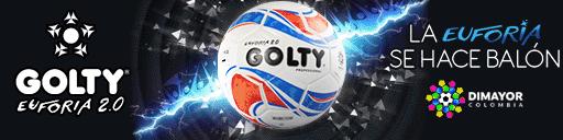 Balls 17-18 by Goh125 - Telstar 18 Mechta - Page 3 Previe13