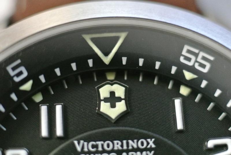 Victorinox Airboss Mach IV Dsc_4117