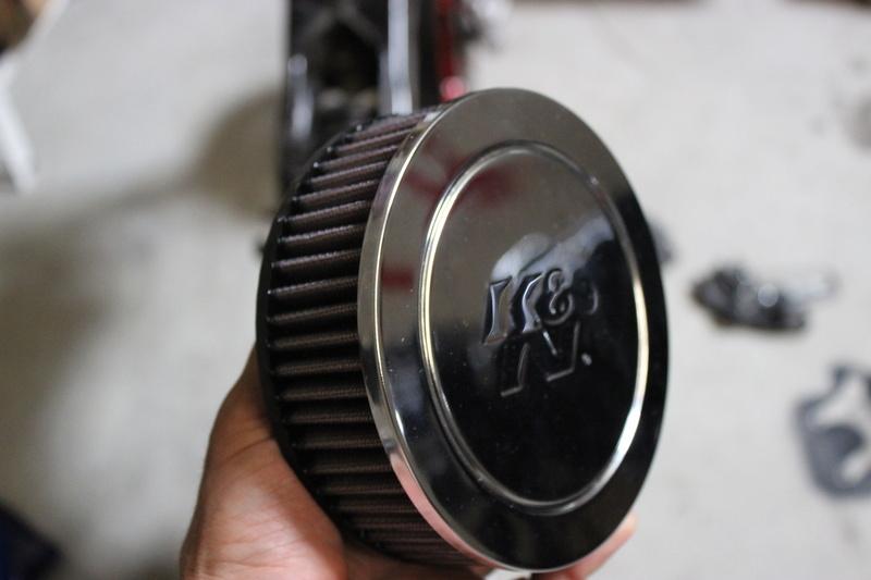 XV 500 Img_3412