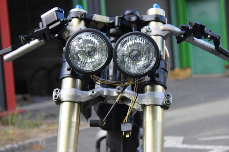 XV 500 Img_3711