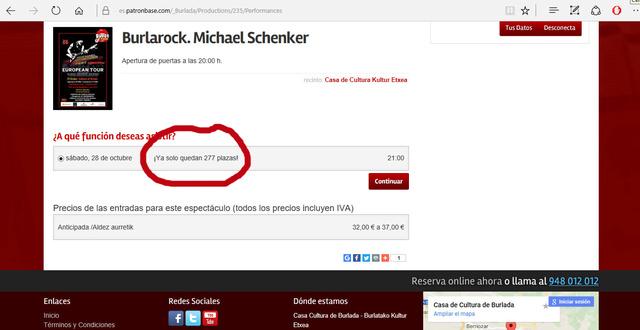 Michael Schenker Group - Página 14 Sin_ty15
