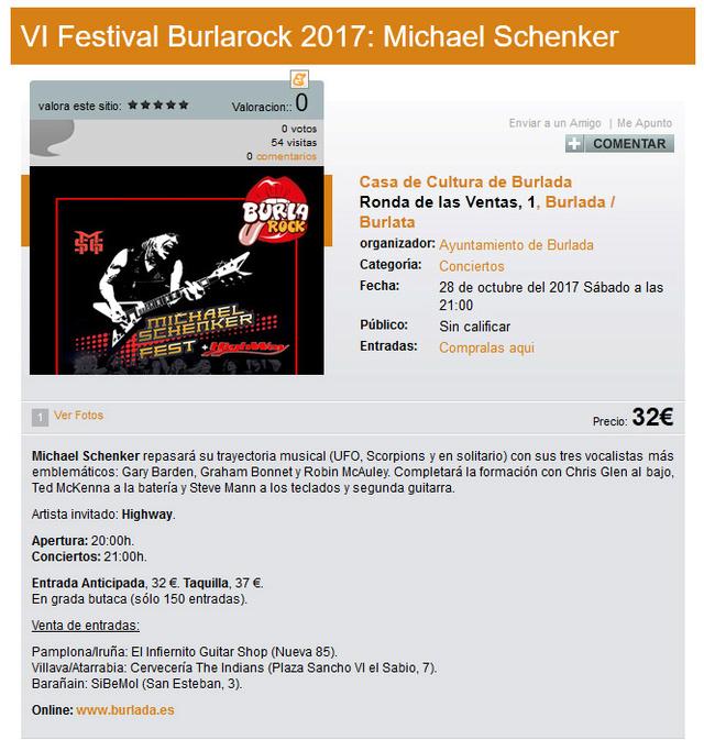 Michael Schenker Group - Página 14 Sin_ty16