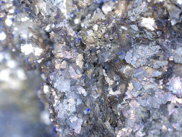 Plata & ¿mineral? (Corta Santa Matilde) Plata_10