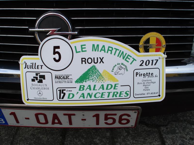 Balade du Martinet 2017. Dsc06064