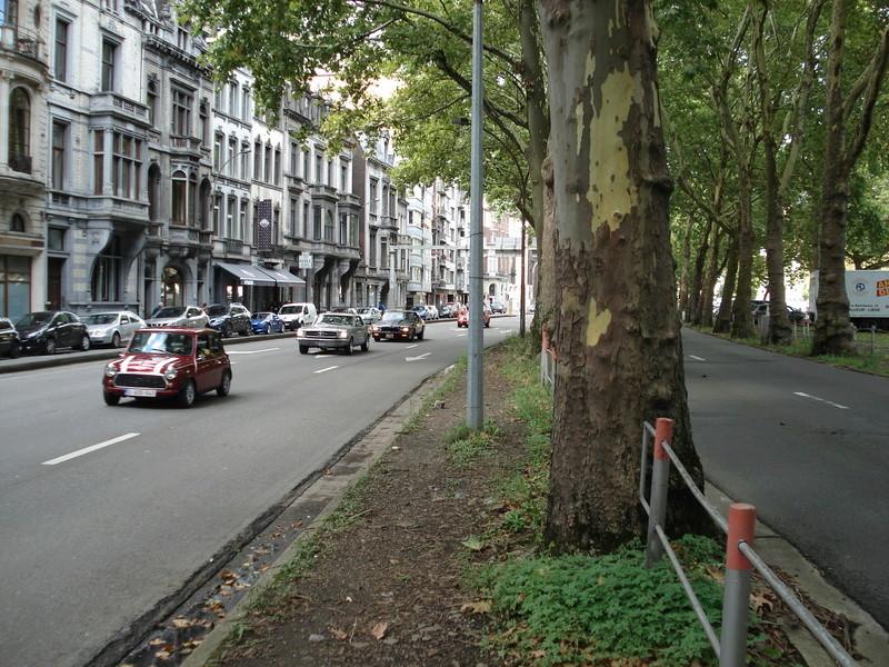 Patriùonoine Liège 2017. Dsc06590