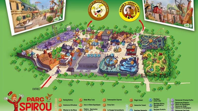 [France] Parc Spirou Provence (16 juin 2018) - Page 4 A4_pos11