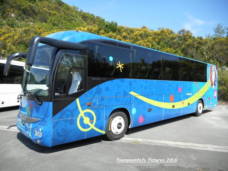 CARS DE BORDEAUX A46610