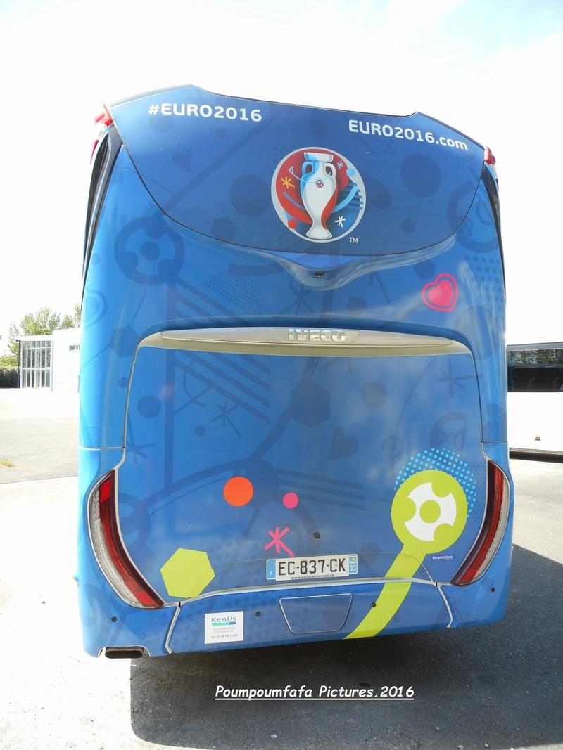 CARS DE BORDEAUX A46710