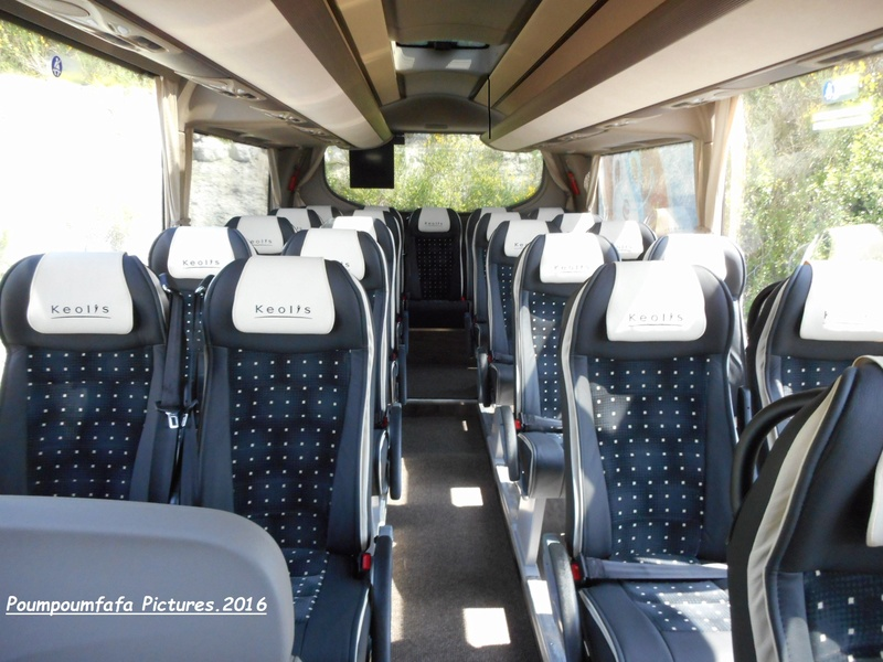 CARS DE BORDEAUX A468_210