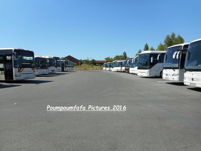 CARS DE BORDEAUX A500_10