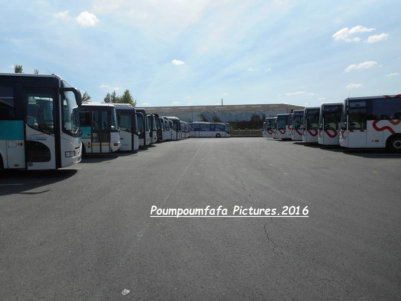 CARS DE BORDEAUX A501_10