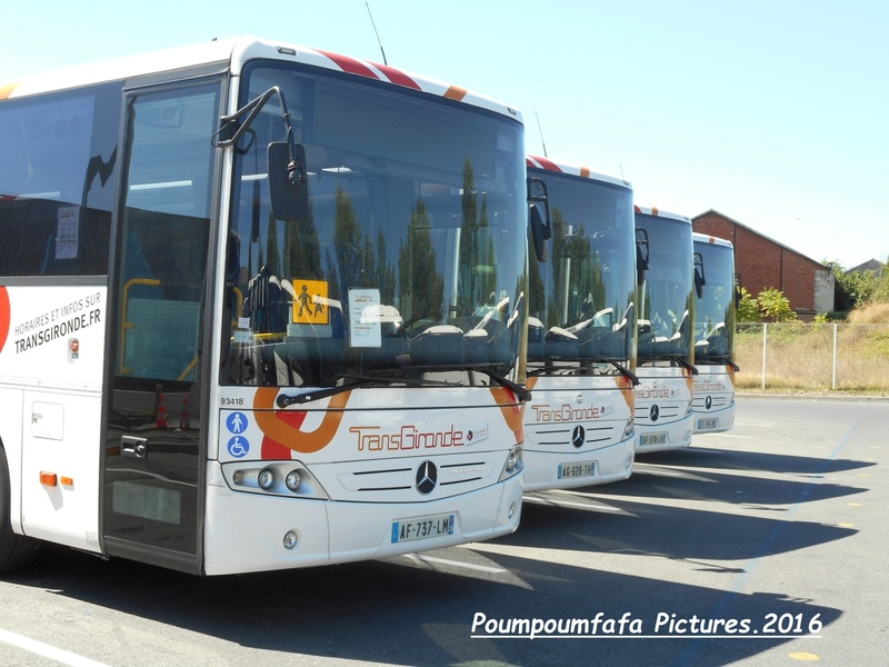 CARS DE BORDEAUX A505_10