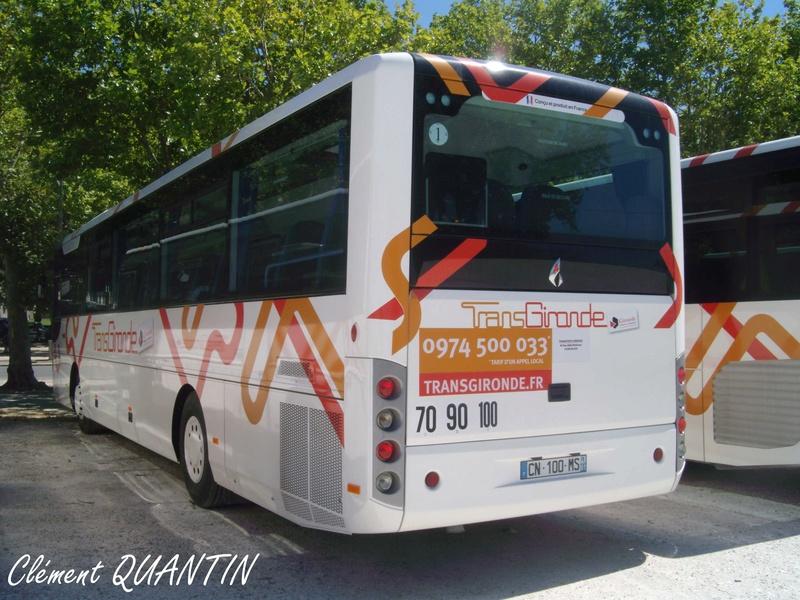 TRANSPORTS HEBRARD Gedc1810