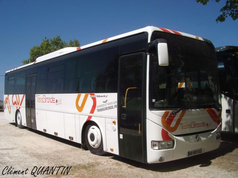 TRANSPORTS HEBRARD Gedc1812