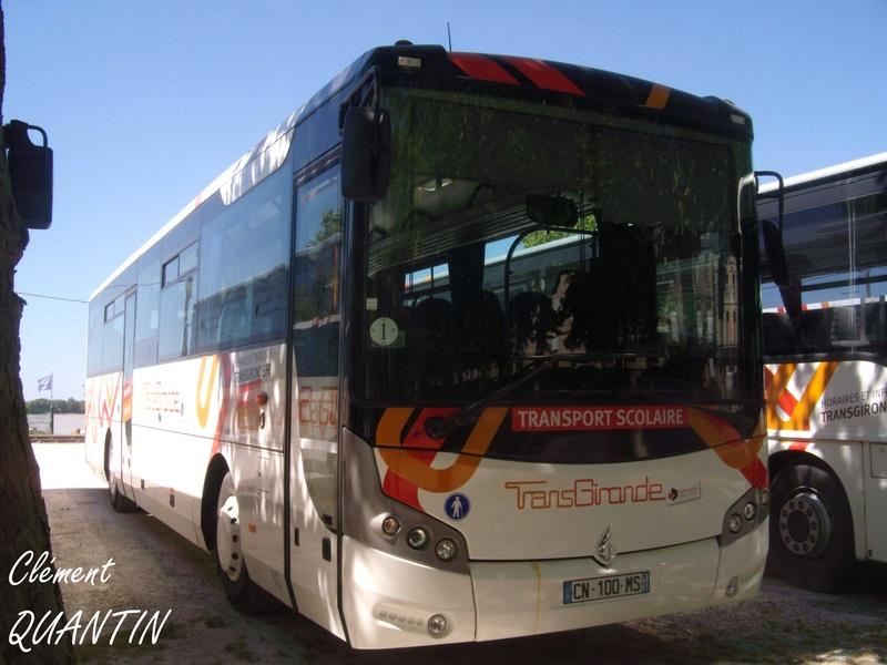 TRANSPORTS HEBRARD Gedc1910