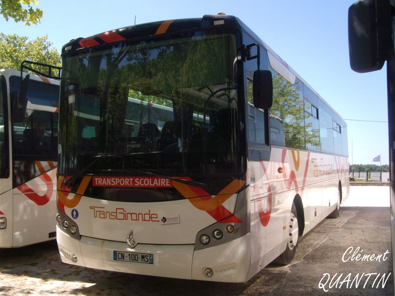 TRANSPORTS HEBRARD Gedc1911