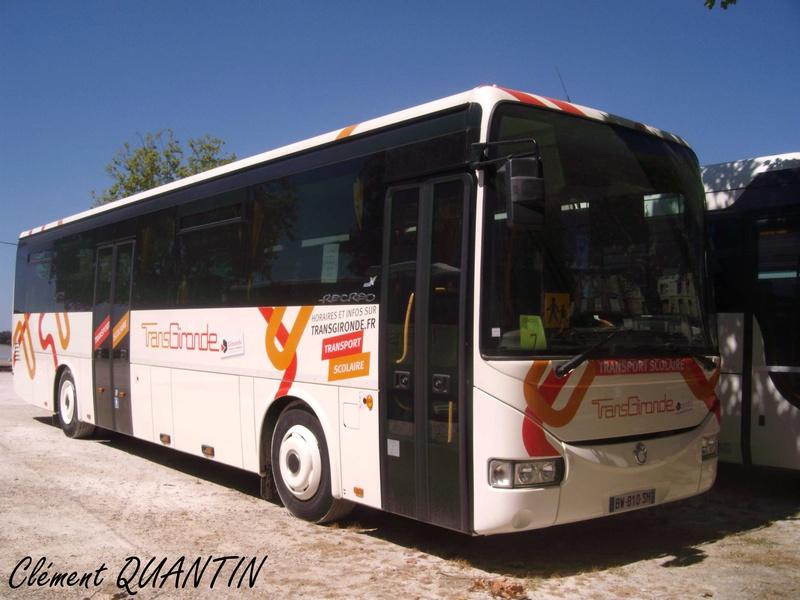 TRANSPORTS HEBRARD Gedc1913