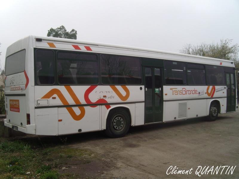 CITRAM AQUITAINE (Gironde) Gedc3510
