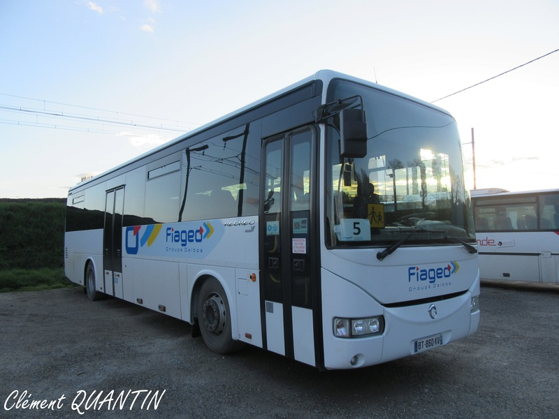 FIAGEO (anciennement Beyris) - Page 2 Img_6210