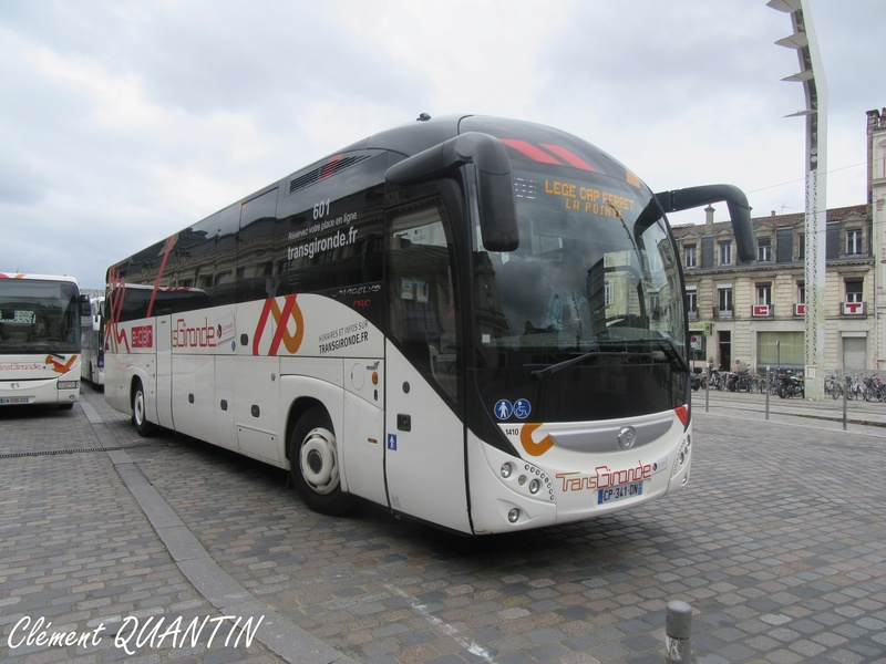 CITRAM AQUITAINE (Gironde) Img_7511