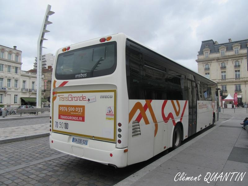 CITRAM AQUITAINE (Gironde) - Page 2 Img_7523