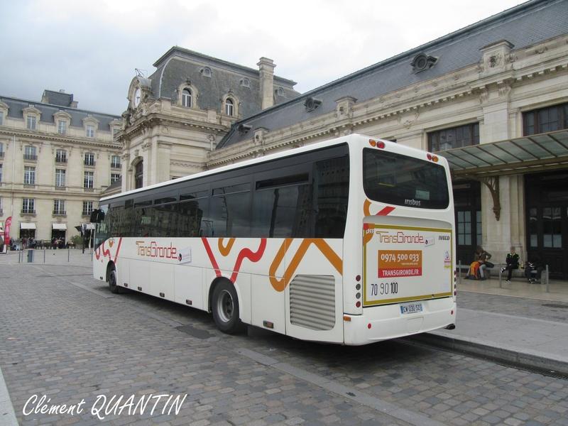 CITRAM AQUITAINE (Gironde) - Page 2 Img_7524
