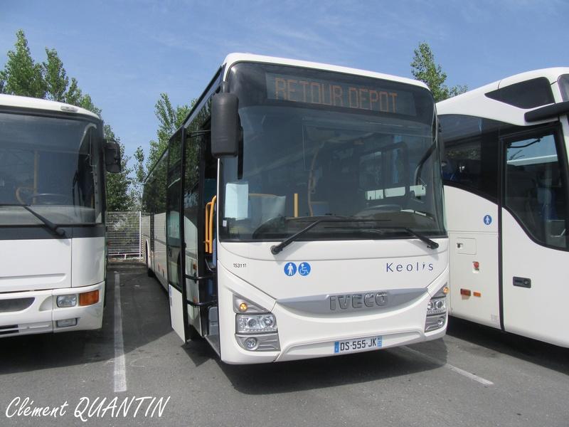 CARS DE BORDEAUX Img_8812