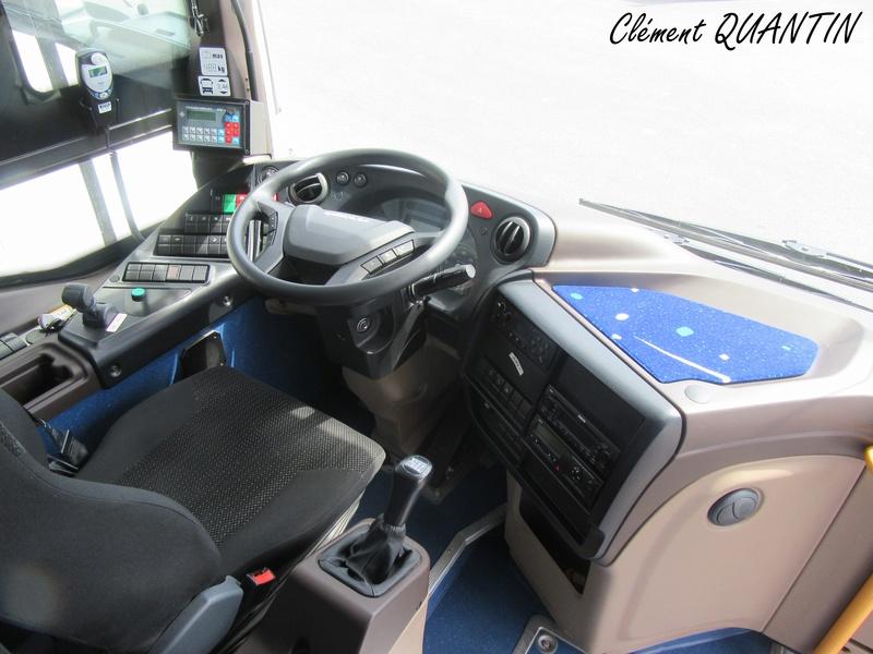 CARS DE BORDEAUX Img_8816
