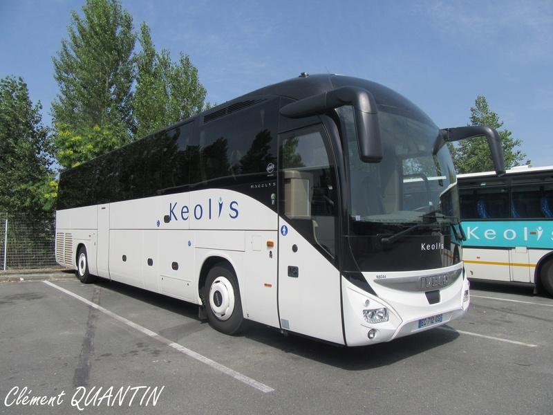 CARS DE BORDEAUX Img_8818