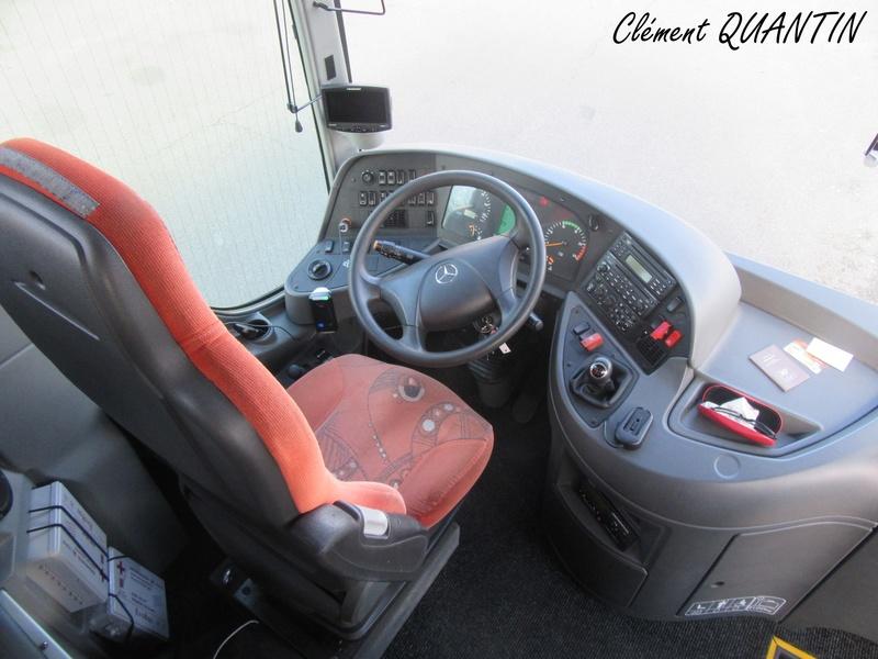 CARS DE BORDEAUX Img_9012