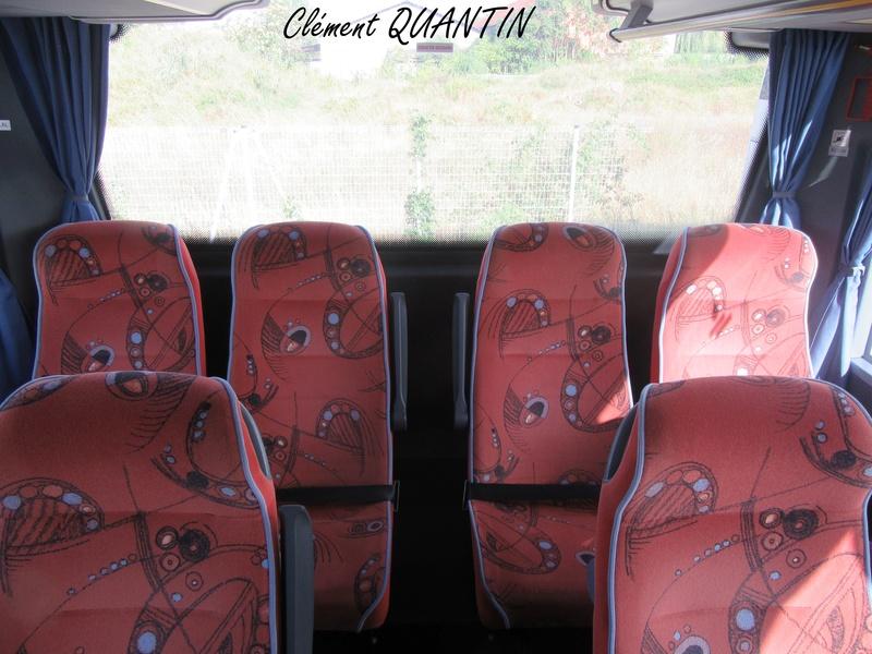 CARS DE BORDEAUX Img_9019
