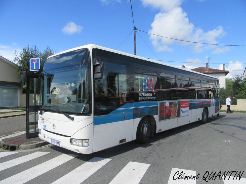 CITRAM AQUITAINE (Gironde) - Page 2 Img_9330