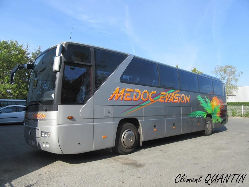 MÉDOC ÉVASION Img_9331