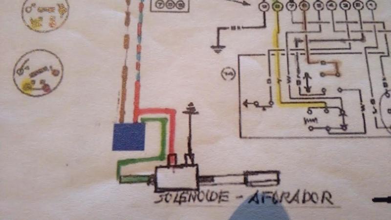 Carburacion Pantah y mas cosas parte 2 - Página 11 Unname10