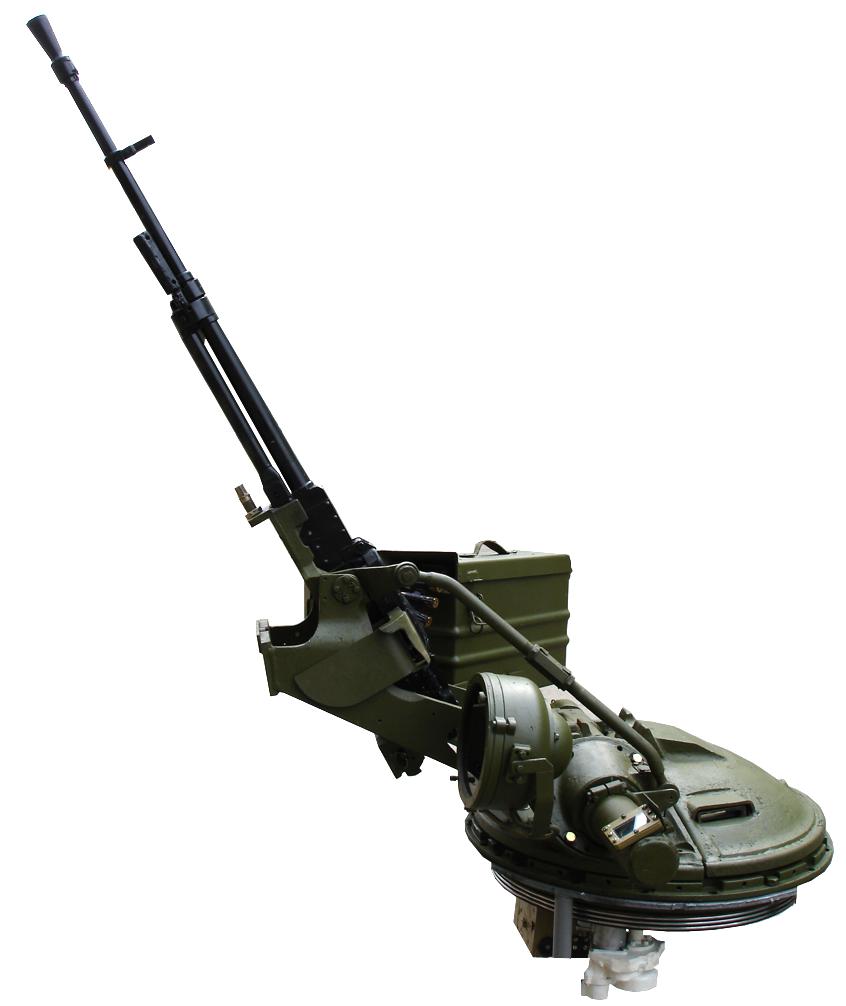 Т-64АВ Трумпетер 1/35  - Страница 5 0110