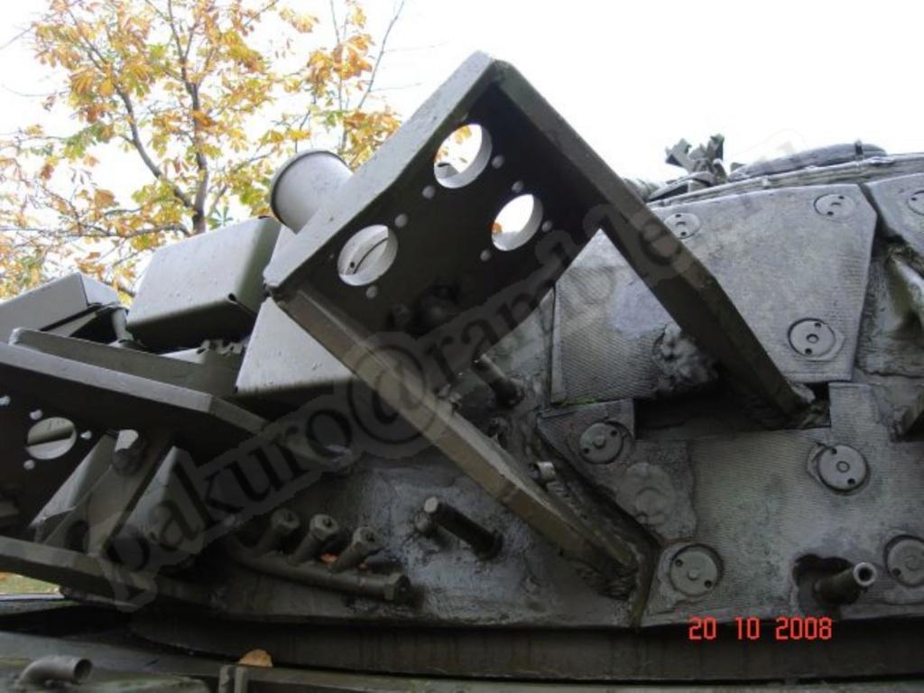 Т-64АВ Трумпетер 1/35  - Страница 2 12610
