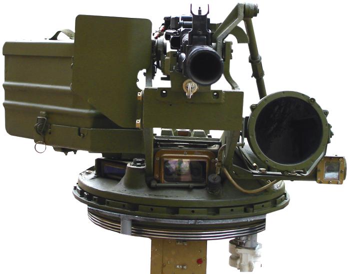 Т-64АВ Трумпетер 1/35  - Страница 5 Img01310