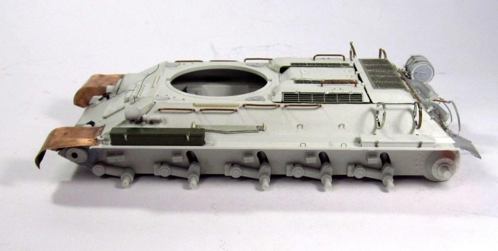Т-34-85 з-да №112 с орудием С-53 Img_2410
