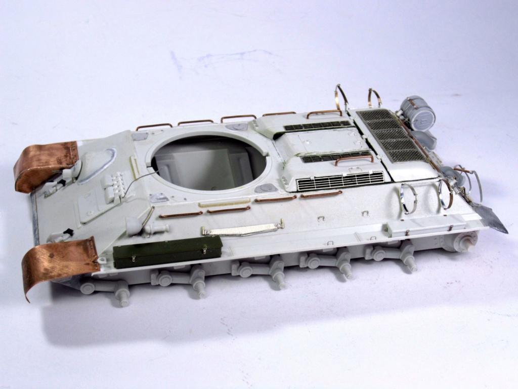 Т-34-85 з-да №112 с орудием С-53 Img_2411