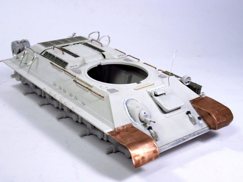 Т-34-85 з-да №112 с орудием С-53 Img_2413