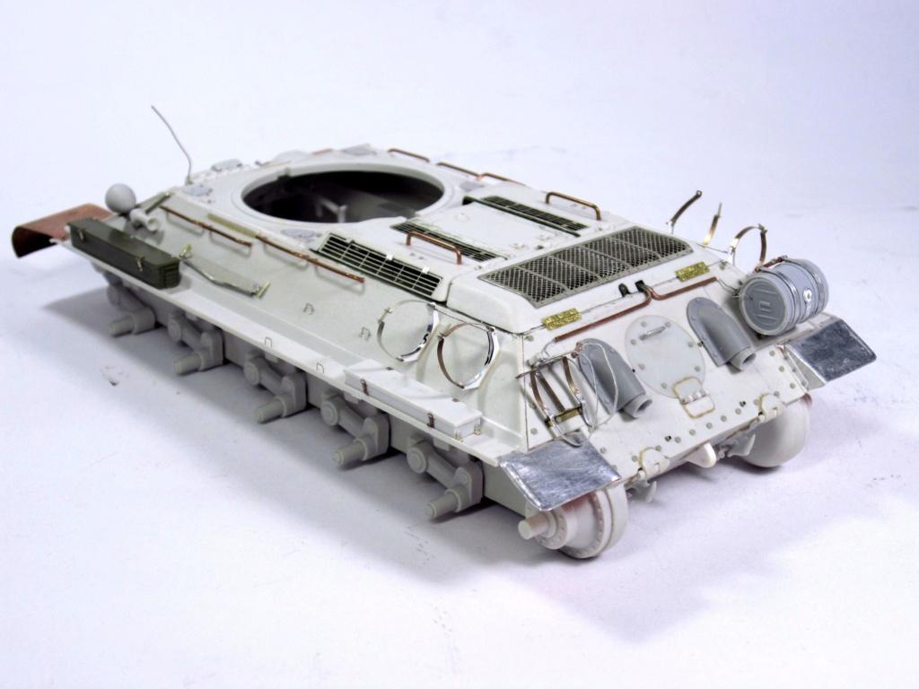 Т-34-85 з-да №112 с орудием С-53 Img_2414