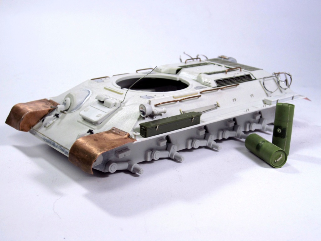 Т-34-85 з-да №112 с орудием С-53 Img_2415