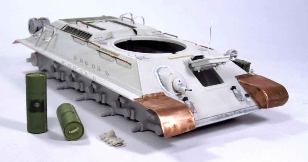 Т-34-85 з-да №112 с орудием С-53 Img_2417