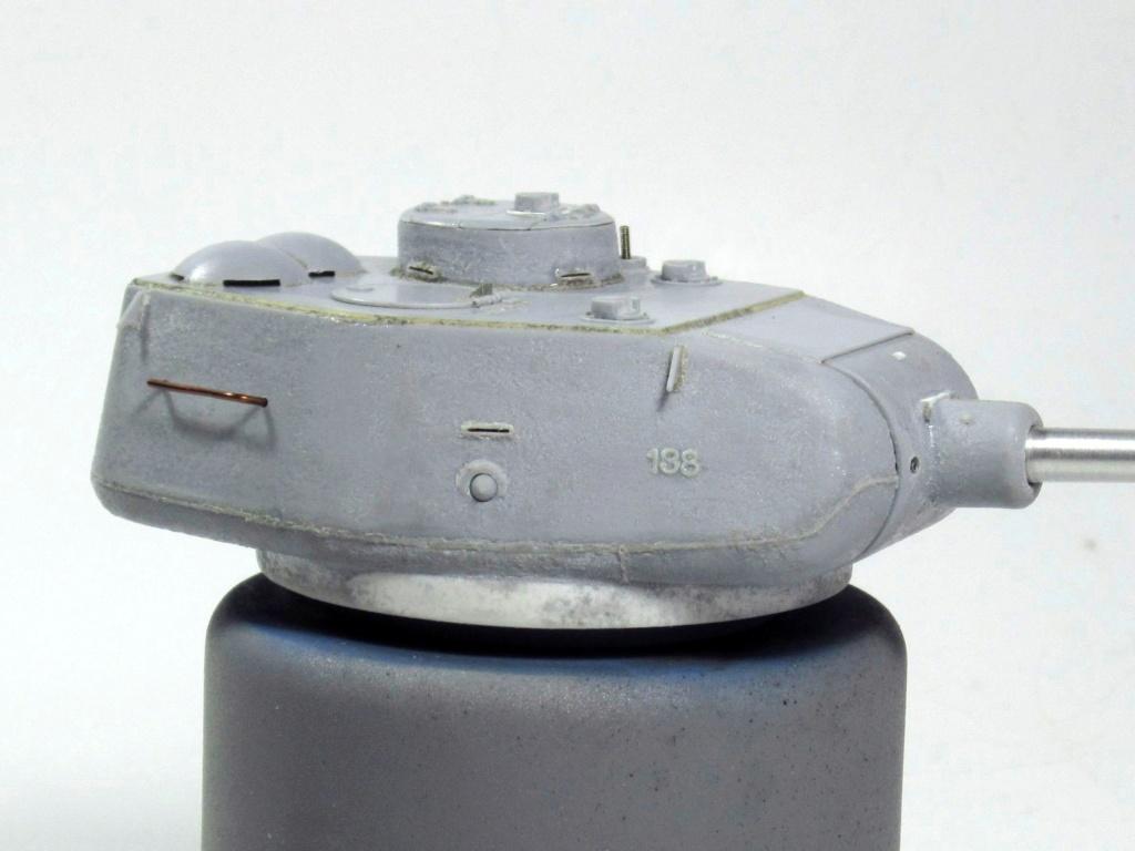 Т-34-85 з-да №112 с орудием С-53 Img_2422