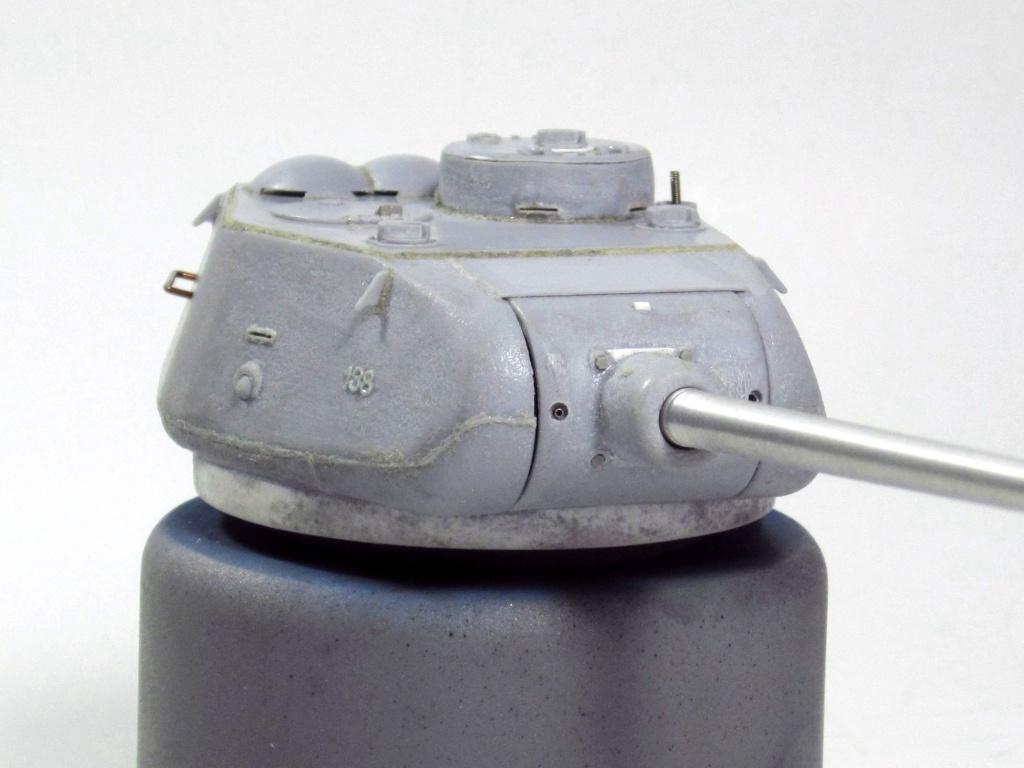 Т-34-85 з-да №112 с орудием С-53 Img_2423