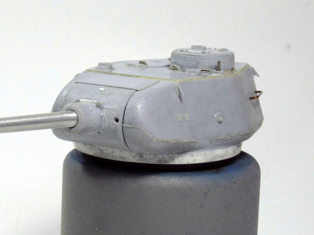 Т-34-85 з-да №112 с орудием С-53 Img_2424