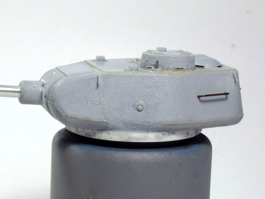 Т-34-85 з-да №112 с орудием С-53 Img_2425