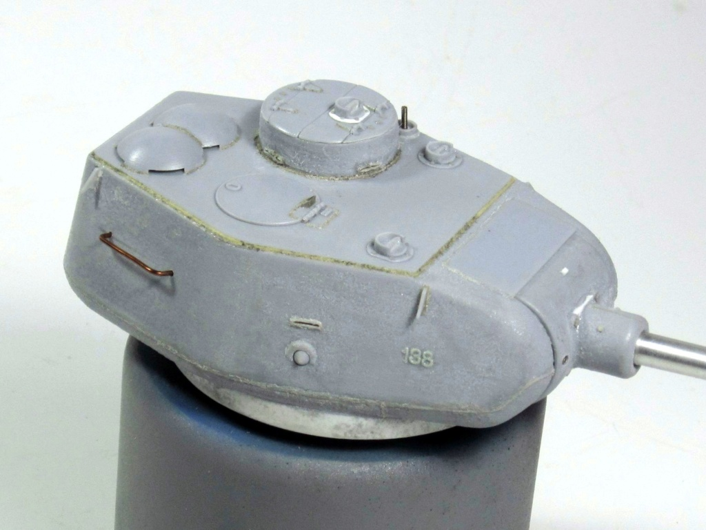Т-34-85 з-да №112 с орудием С-53 Img_2428